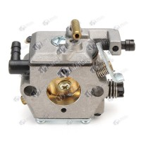 Carburator drujba Stihl 024 AV, 026 AV Model vechi (Inlocuieste WT-194)