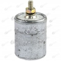 Condensator drujba Stihl 041, 045, 056, 070, 090, 020, 08 (Taiwan)