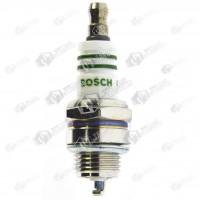 Bujie drujba Bosch CAL 2 (Replica) Set 10 Buc