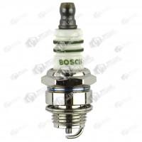 Bujie drujba Bosch Cap fix CAL 1 (Replica) Set 10 Buc