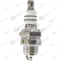 Bujie drujba Stihl Cap fix CAL 1 (Replica) Set 10 Buc