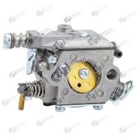 Carburator drujba China 3800, 4100 cu amorsare