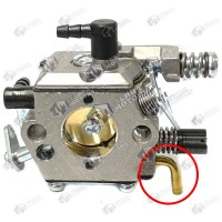 Carburator drujba China 4500, 5200 Cu amorsare