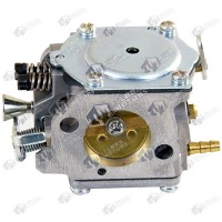 Carburator drujba China 6200