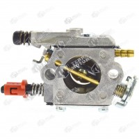 Carburator drujba Dolmar 109, 110, 111, PS 43, PS 52 (Walbro)