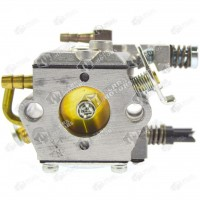 Carburator drujba Dolmar PS 33, PS 39, PS 330, PS 340, PS 341, PS 342, PS 344, PS 400, PS 401, PS 410, PS 411 (Walbro)