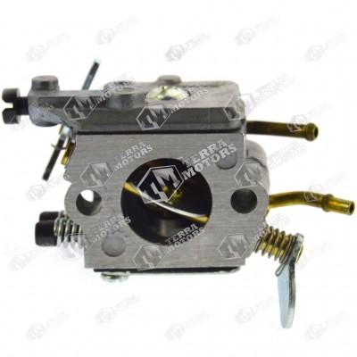 Carburator drujba Makita DCS 340 (Zama)