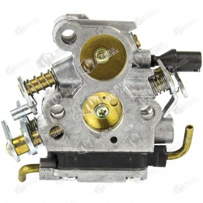 Carburator drujba Husqvarna 235, 236, 240