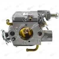 Carburator drujba Husqvarna 334T, 338XPT (Zama)