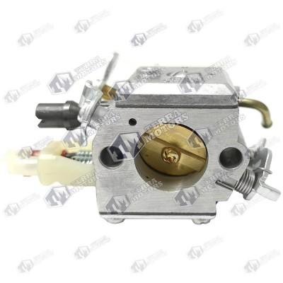 Carburator drujba Husqvarna 357, 359 C3-EL42 (Zama)