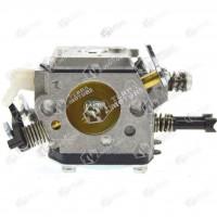 Carburator drujba Husqvarna 357, 359 (Walbro)