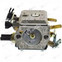 Carburator drujba Husqvarna 365, 371, 372 (Tillotson)