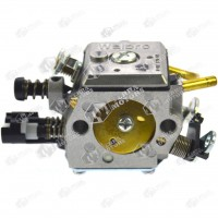 Carburator drujba Husqvarna 365, 371, 372 (Walbro)