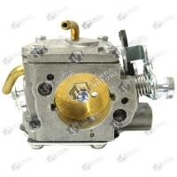 Carburator drujba Husqvarna 365 X-TORQ, 372 X-TORQ
