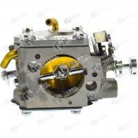 Carburator drujba Husqvarna 365 X-TORQ, 372 X-TORQ (Walbro)
