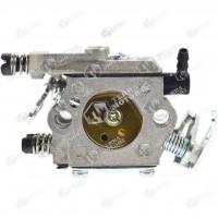 Carburator drujba Husqvarna 40, 45, 49, 240 R, 245 R, 245 RX (Walbro)