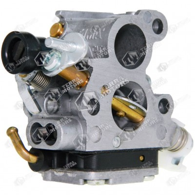 Carburator drujba Husqvarna 435, 440, 135, 140 (Zama)