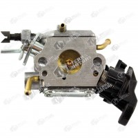 Carburator drujba Husqvarna 445, 450 (Zama)