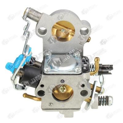 Carburator drujba Husqvarna 455, 460, 461