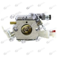 Carburator drujba Husqvarna 51, 55 C1Q-EL7 (Zama)
