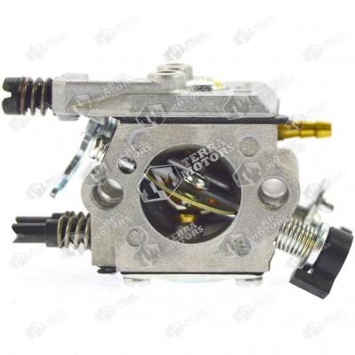 Carburator drujba Husqvarna 51, 55 (Walbro)