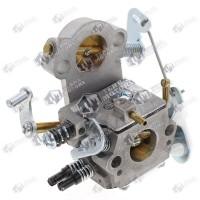 Carburator drujba Husqvarna 570, 575, 576
