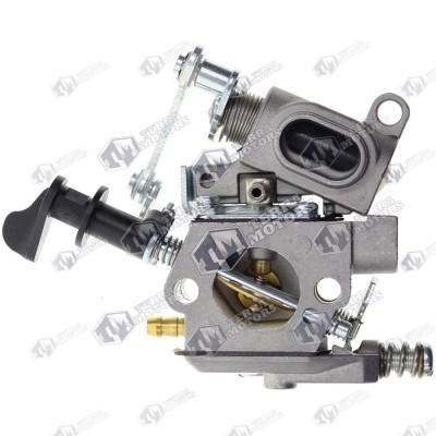 Carburator drujba Husqvarna T435