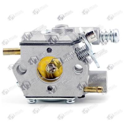 Carburator Oleomac, Efco 36cc, 40cc, WT869A, WT1159, 2318765AR