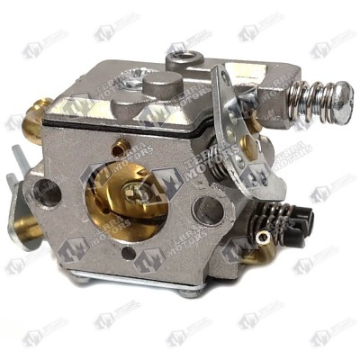 Carburator drujba Oleomac 936, 937, 940, 941 C, 941 CX