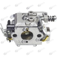 Carburator drujba Oleomac 941 C, 941 CX