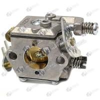 Carburator drujba Oleomac 942, 946, 951