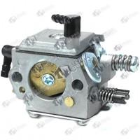 Carburator drujba Oleomac 965, 961, 962, 963, 956