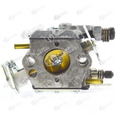 Carburator drujba Partner 351, 350, 370, 371, 372, 390, 420 (Walbro)