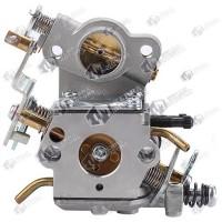 Carburator drujba Partner 842, 738, 740, 742, 838
