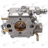 Carburator drujba Partner P340S, P350S, P360S