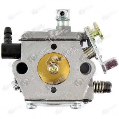 Carburator drujba Stihl 028 AV