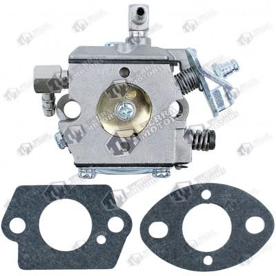 Carburator drujba Stihl 031, 030, 032 AV