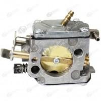 Carburator drujba Stihl 041 AV