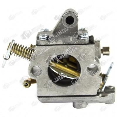 Carburator drujba Stihl 170, 180, 017, 018