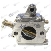 Carburator drujba Stihl 170, 180, 017, 018 (Original)