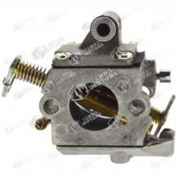 Carburator drujba Stihl 170, 180, 017, 018 (Tillotson)