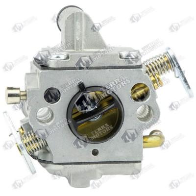 Carburator drujba Stihl 170 2-MIX, 180 2-MIX