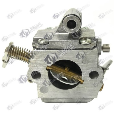 Carburator drujba Stihl 170 2-MIX, 180 2-MIX (Original)