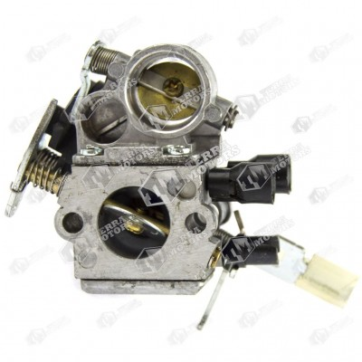 Carburator drujba Stihl 171, 181, 211