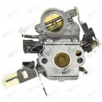 Carburator drujba Stihl 171 C, 181 C, 211 C
