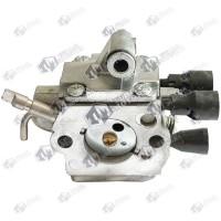 Carburator drujba Stihl 193 T