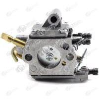 Carburator drujba Stihl 192T
