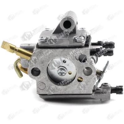 Carburator drujba Stihl 192 T