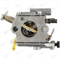 Carburator drujba Stihl 200 T, 020 T