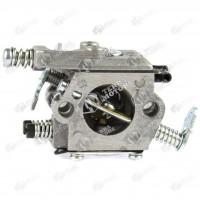 Carburator drujba Stihl 210, 230, 250, 021, 023, 025